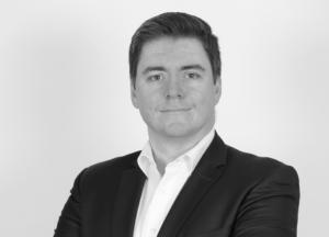 Benedikt Griesenbrock